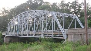 bridge_over_eel_river